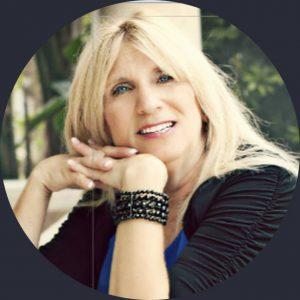 Ellen Mongan - Contributor - CatholicMom.com