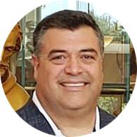 Alan Migliorato